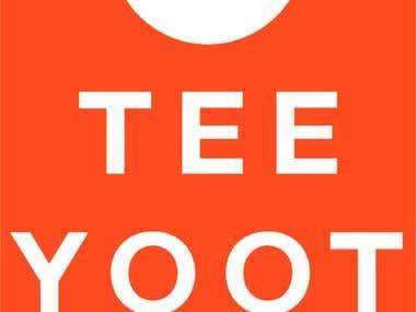 teeyoot.com