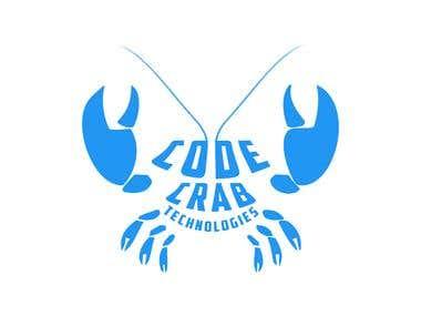 Code Crab Tehcnologies