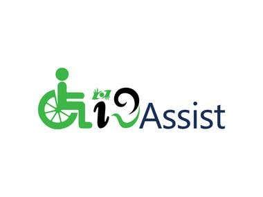 LivAssist Logo