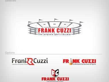 Frank Cuzzi
