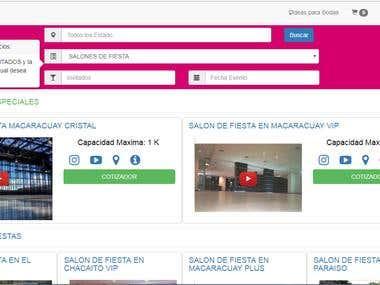 http://agenciadefestejo.com