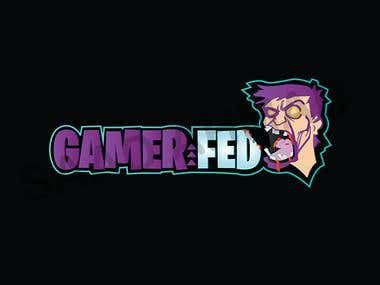 Online Gaming Service providers logo