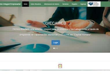 www.giecaweb.com
