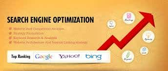 Complete SEO - ON-Page + OFF-Page SEO