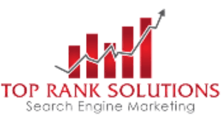Cost Effective SEO Services - TOP RANK SOLUTIONS