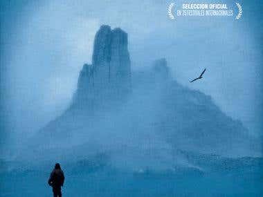FILM - Refugiados en su tierra