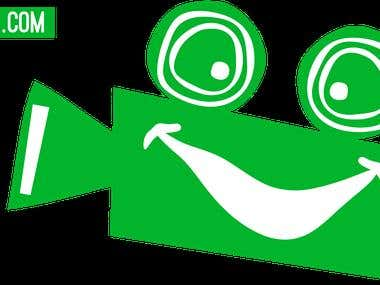 Logo for festincollege