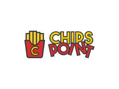 Chips Point