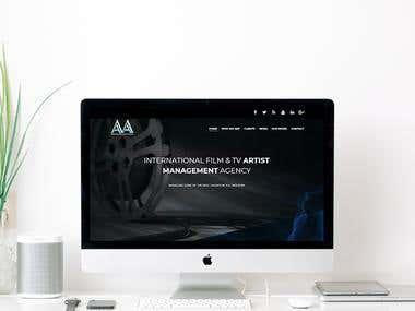 Miles Anthony Associates