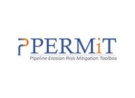 PERMiT Logo Design