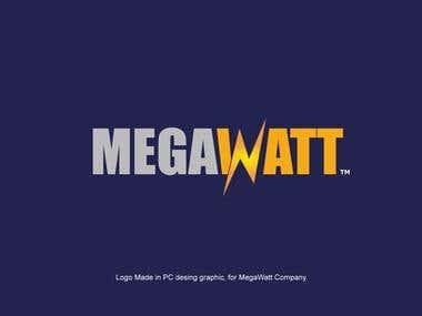 MEGAWATT