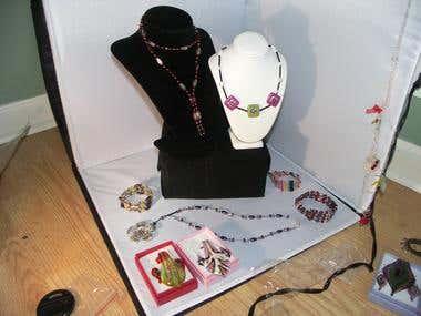 JewelryOriginals2