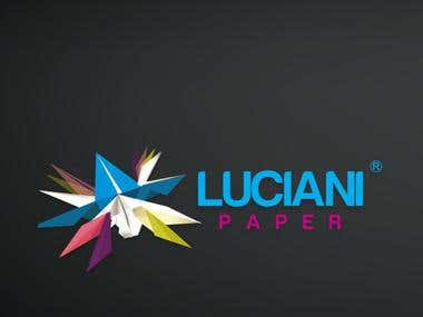 Luciani Paper