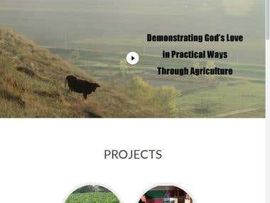 www.agconnectministries.org/