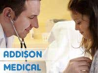 Addison Medical Associates