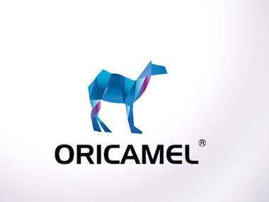 Oricamel