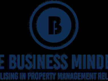 The Business Minders Logo