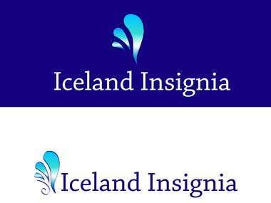 Logo and Branding Graphics