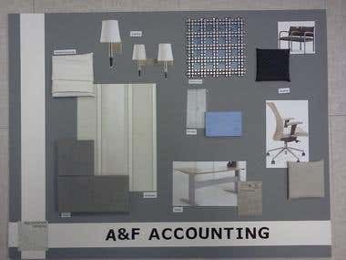 A&F Accounting