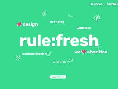 https://www.rulefresh.com