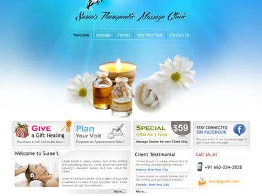 suraestherapeuticmassageclinic.com.au