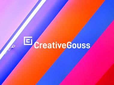 Creative Gouss