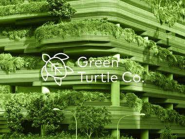 Green Turtle Co.