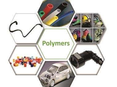 Assist In Polymer Engineering, Composites