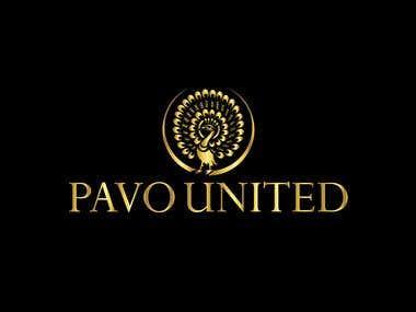 PAVO-UNITED-LOGO.