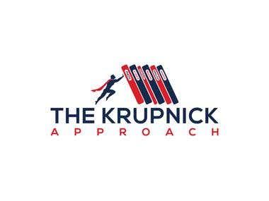 The-Krupnick-Approach-logo