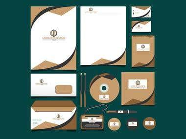 UNIQUE-DIAMOND-TOUR-(UDT)