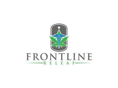 FrontlineReleaf.....win-logo..