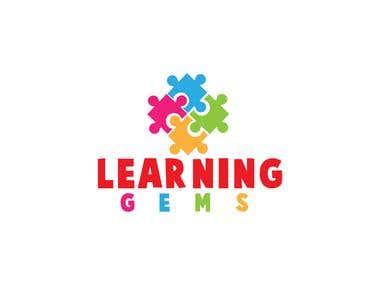 Learning-Gems-logo