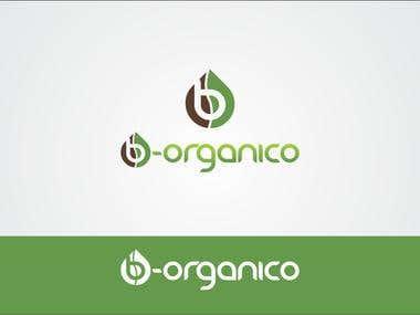 B-Organico