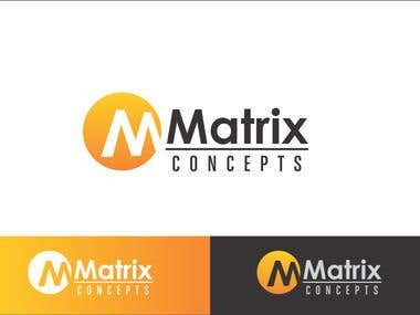 Matrix Concepts