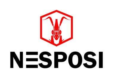 logo for Nesposi