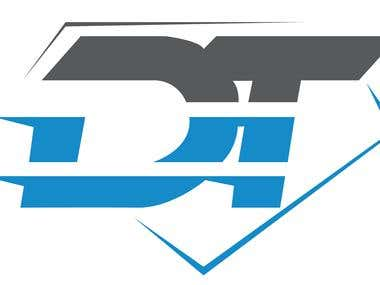 Simple and creative Logo Design