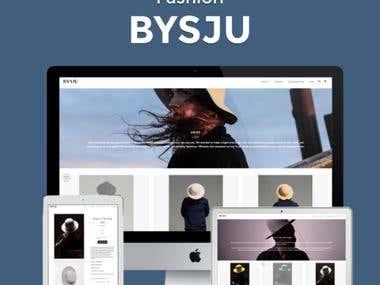 BySju