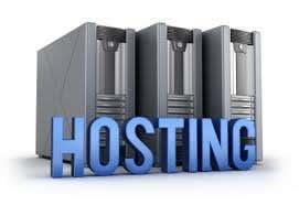 web hosting & SSL sertificate free/livetime