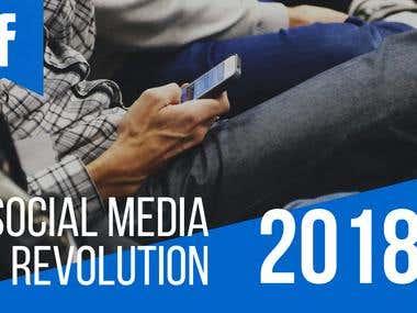 Social Media DPs
