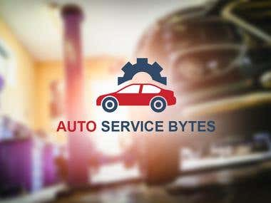 Auto Service Bytes