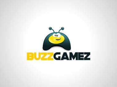 gaming logo