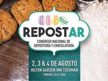 CAMPAÑAS PUBLICITARIAS + LOGOTIPO + PROMOCIONES