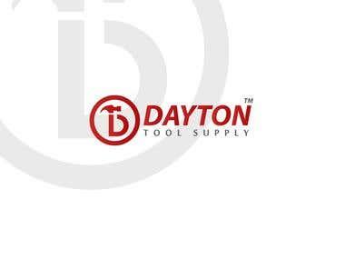 Dayton Tool Supply logo
