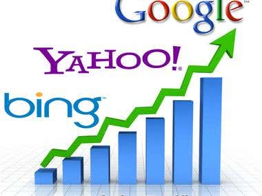 SEO, Internet marketing, marketing , link building