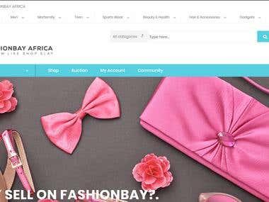 fashionbayafrica.com