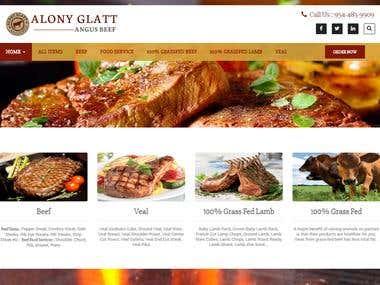 Alony Glatt