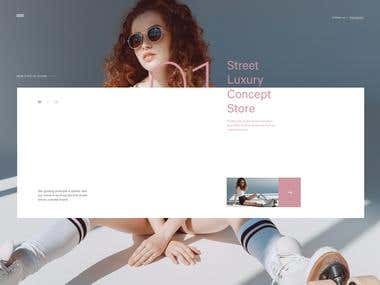 Street-concept-store
