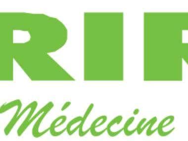 logo retracing