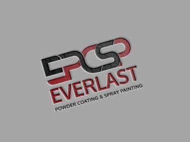 creative complex logo design.